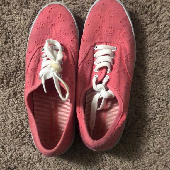 f5e84b92d54 American Eagle By Payless Shoes